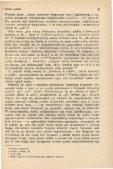 Nr 223, styczeń 1973 - Znak - Page 7