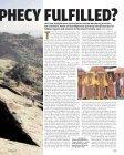 Ethiopia (144) gb/vr 3pp - Origins Safaris - Page 2