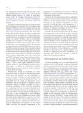 European climatology of severe convective storm environmental ... - Page 2