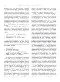 European climatology of severe convective storm environmental ... - Page 4