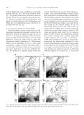 European climatology of severe convective storm environmental ... - Page 6