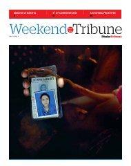 Weekend 1_3.pdf - Dhaka Tribune