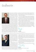 Special 09/2013 - Wirtschaftsjournal - Seite 3