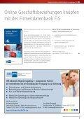 Special 09/2013 - Wirtschaftsjournal - Seite 5