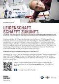 Landshut SS2013 Internet.indd - Hochschule Landshut - Page 2
