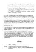 """""""Byzantinistik und Christliche Archäologie"""". - Westfälische Wilhelms ... - Page 3"""