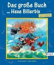 von Hexe Billerbix