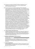 Miet- und Dienstleistungsvertrag über Fernwirktechnik - LSW Netz - Seite 2