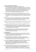 Miet- und Dienstleistungsvertrag über Fernwirktechnik - LSW Netz - Seite 3