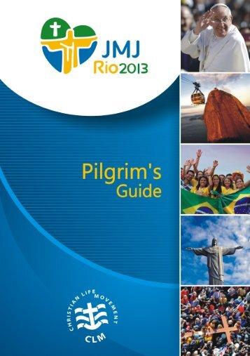 Pilgrim's Guide