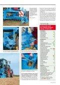 profi Praxistest: Lemken Compact-Solitair Z - bei Ewers-Landtechnik - Seite 2