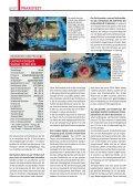 profi Praxistest: Lemken Compact-Solitair Z - bei Ewers-Landtechnik - Seite 3