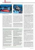 profi Praxistest: Lemken Compact-Solitair Z - bei Ewers-Landtechnik - Seite 5