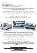 Hier klicken! - Taxi-Cordes.de - Seite 2