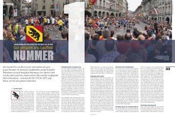 Artikel als PDF zum herunterladen - Grand-Prix von Bern