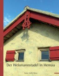 Download (4Mb) - Regensburger Beiträge zur Heimatforschung