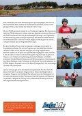 Kite Mania Dänemark - TEAM Waterworld - Seite 2