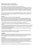 Kite Mania Dänemark - TEAM Waterworld - Seite 3