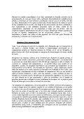 MONGOLIA 2.004 - Ardesa - Page 2