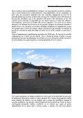 MONGOLIA 2.004 - Ardesa - Page 3