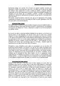 MONGOLIA 2.004 - Ardesa - Page 4