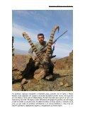 MONGOLIA 2.004 - Ardesa - Page 7