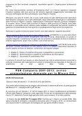 Contursi (SA) - Regione Campania - Page 3
