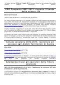 Contursi (SA) - Regione Campania - Page 4