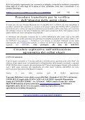 Contursi (SA) - Regione Campania - Page 5