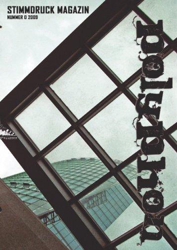 PDF - Rhizom Bonn