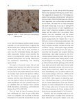 Case Report A Breast Cancer Patient with Secondary Sarcoma 病例 ... - Page 6