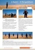 Ausgabe 04/13 - Wirtschaftsjournal - Page 2