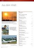 Ausgabe 04/13 - Wirtschaftsjournal - Page 4
