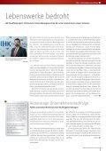 Ausgabe 04/13 - Wirtschaftsjournal - Page 5