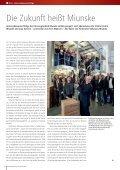 Ausgabe 04/13 - Wirtschaftsjournal - Page 6
