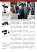 Ausgabe 04/13 - Wirtschaftsjournal - Page 7