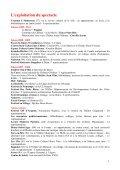 Des Bêtises de rien du tout… - théâtre des Turbulences - Page 5