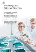 Schutzbrillen Katalog (PDF) - uvex safety group - Seite 2