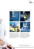 Schutzbrillen Katalog (PDF) - uvex safety group - Seite 3