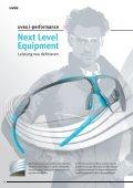 Schutzbrillen Katalog (PDF) - uvex safety group - Seite 4