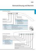 Schutzbrillen Katalog (PDF) - uvex safety group - Seite 7