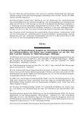 Aus dem Gemeinderat - Wellendingen - Seite 2