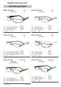 Tom Tailor spec.frame - ELMAGA Optics - Seite 4