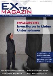 EXtra_Magazin_05_2013_web - peersuna