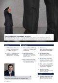 EXtra_Magazin_05_2013_web - peersuna - Seite 4