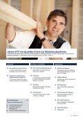 EXtra_Magazin_05_2013_web - peersuna - Seite 5
