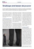 EXtra_Magazin_05_2013_web - peersuna - Seite 6