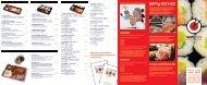 menu na stiahnutie (.pdf) - Sushi Time