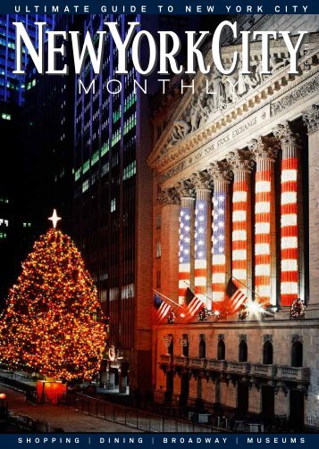 Download PDF - NYC Monthly