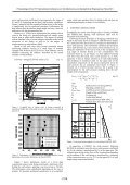 Concrete panel walls – Current development on interaction of ... - Page 2
